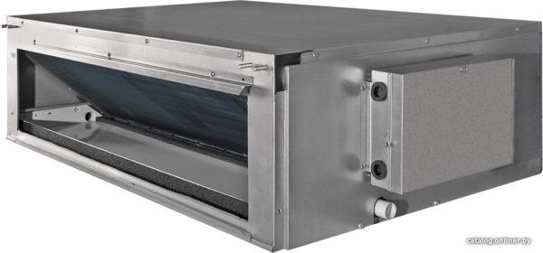 Energolux Duct SAD60D1-A/SAU60U1-A