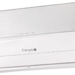Energolux-Geneva-SAS12G1-AISAU12G1-AI-W_SET30-1