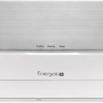 Energolux-Geneva-SAS12G1-AISAU12G1-AI-W_SET30