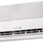 Energolux-Geneva-SAS12G1-AISAU12G1-AI-W_SET30-2