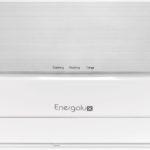 Energolux-Geneva-SAS12G1-AISAU12G1-AI-W_SET30-3