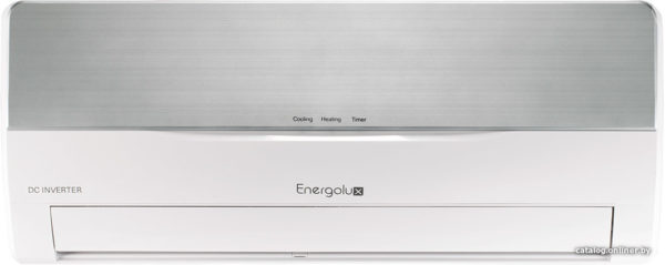 Energolux Geneva SAS12G1-AI/SAU12G1-AI W_SET30