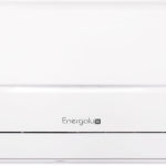 Energolux-Lausanne-SAS12L1-ASAU12L1-A-W_SET30