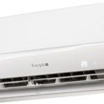 Energolux-Lausanne-SAS12L1-ASAU12L1-A-W_SET30-2