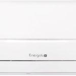 Energolux-Lausanne-SAS12L1-ASAU12L1-A-W_SET30-3
