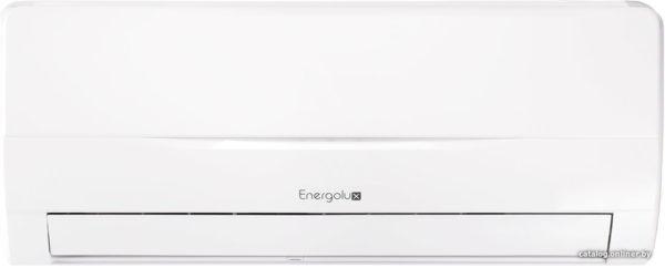 Energolux Lausanne SAS12L1-A/SAU12L1-A W_SET30