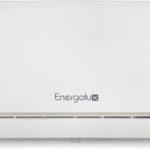 Energolux-Luzern-SAS09LN1-ASAU09LN1-A-1