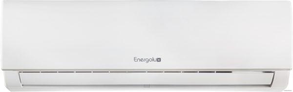 Energolux-Luzern-SAS09LN1-ASAU09LN1-A-W_SET30-1