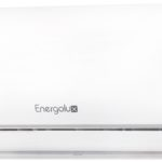 Energolux-Luzern-SAS12LN1-ASAU12LN1-A-2