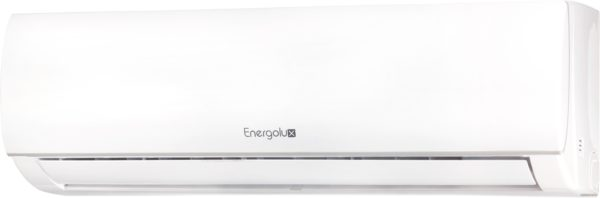 Energolux-Luzern-SAS12LN1-ASAU12LN1-A-W_SET-2