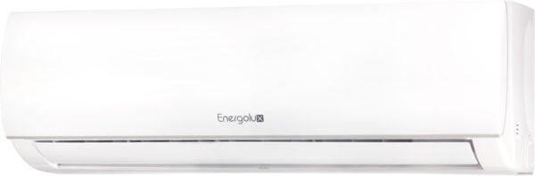 Energolux-Luzern-SAS18LN1-ASAU18LN1-A-2