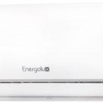 Energolux-Luzern-SAS30LN1-ASAU30LN1-A-2