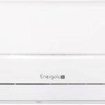 Energolux Zurich SAS09Z2-AI/SAU09Z2-AI