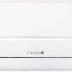 Energolux-Zurich-SAS12Z2-AISAU12Z2-AI-4