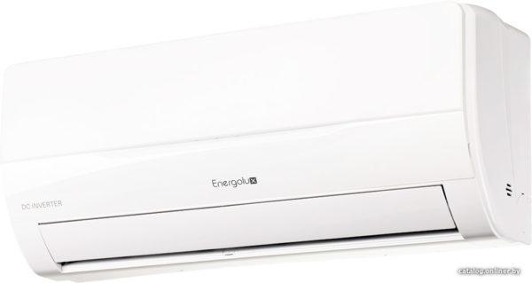 Energolux-Zurich-SAS24Z2-AISAU24Z2-AI-1