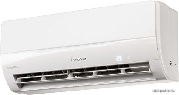 Energolux-Zurich-SAS24Z2-AISAU24Z2-AI-2