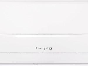 Energolux Zurich SAS24Z2-AI/SAU24Z2-AI