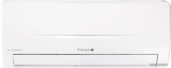 Energolux-Zurich-SAS24Z2-AISAU24Z2-AI