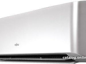 Fujitsu Airflow ASYG14LMCE/AOYG14LMCE