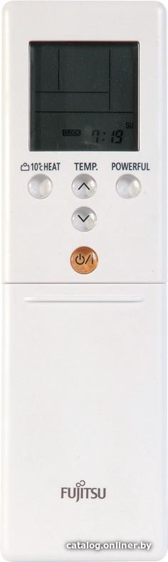 Fujitsu-Classic-Euro-ASYG07LLCDASYG07LLCD-2