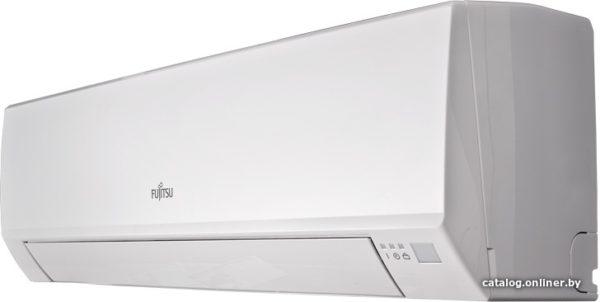 Fujitsu Classic Euro ASYG12LLCD/AOYG12LLCD