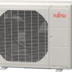 Fujitsu-Classic-Euro-ASYG12LLCEAOYG12LLCE-1
