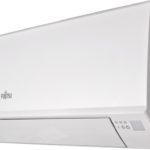 Fujitsu-Classic-Euro-ASYG12LLCEAOYG12LLCE