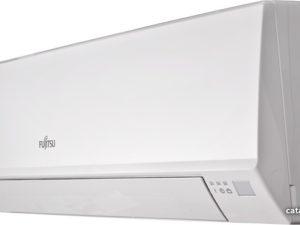 Fujitsu Classic Euro ASYG12LLCE/AOYG12LLCE