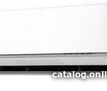 Fujitsu-Nocria-X-ASYG12KXCAAOYG12KXCA-1