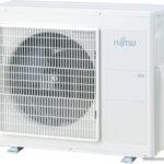 Fujitsu-Nocria-X-ASYG12KXCAAOYG12KXCA-2