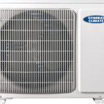 General-Climate-Astra-Premium-GCGU-А07HR-1