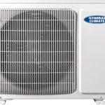 General-Climate-Astra-Premium-GCGU-А09HR-1