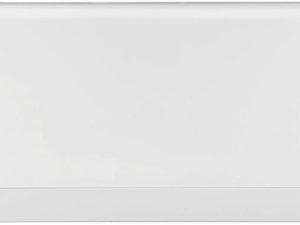 General Climate Astra Premium GC/GU-А36HR