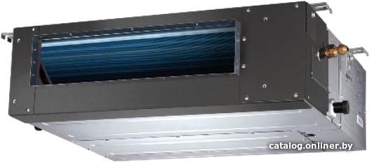 General Climate Free Multi Inverter GC-MEDN18HW