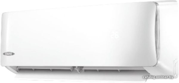 General Climate Free Multi Inverter GC-MES09HRN1