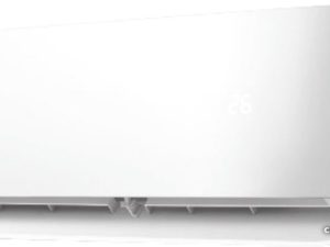 General Climate Free Multi Inverter GC-MES24HRN1