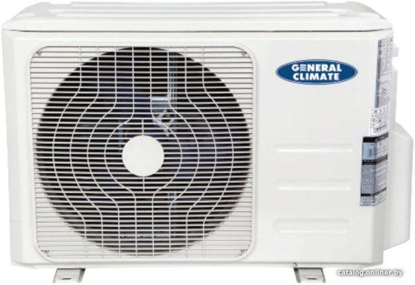 General-Climate-Free-Multi-Inverter-GU-M2EA18HN1