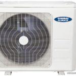 General-Climate-Free-Multi-Inverter-GU-M3EA21HN1
