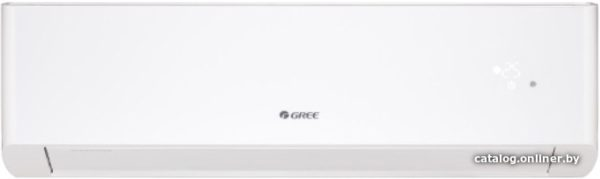 Gree Amber Prestige R32 GWH09YD-S6DBA2A (Wi-Fi)