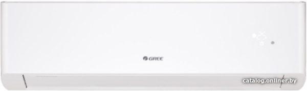 Gree Amber Prestige R32 GWH12YD-S6DBA2A (Wi-Fi)