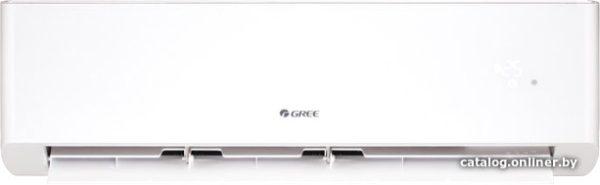Gree Amber Standart R32 GWH12YC-K6DNA1A (Wi-Fi)