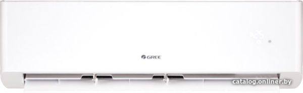 Gree Amber Standart R32 GWH24YE-K6DNA1A (Wi-Fi)