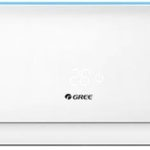 Gree-Bora-Inverter-R32-GWH09AAB-K6DNA4A-Wi-Fi