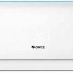 Gree-Bora-Inverter-R32-GWH24AAD-K6DNA4A-Wi-Fi