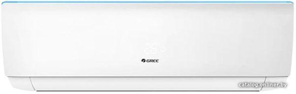 Gree Bora Inverter R32 GWH24AAD-K6DNA4A (Wi-Fi)