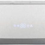 Gree-Lomo-Eco-R32-GWH09QB-K6DNC2I-Wi-Fi