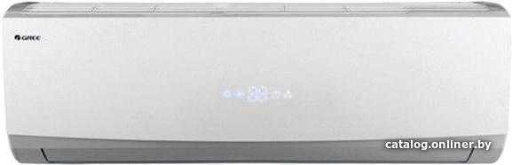 Gree Lomo Eco R32 GWH18QD-K6DNC2B (Wi-Fi)