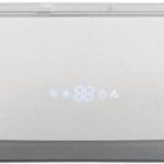 Gree-Lomo-Eco-R32-GWH24QD-K6DNC2A-Wi-Fi