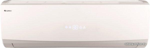 Gree Lomo Nordic R32 GWH18QB-K6DNC2E (Wi-Fi)