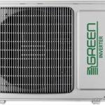Green-Genesis-GRI-09IG2GRO-09IG2-3